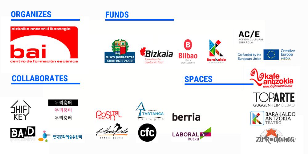 ACT_logos_web-2019_en