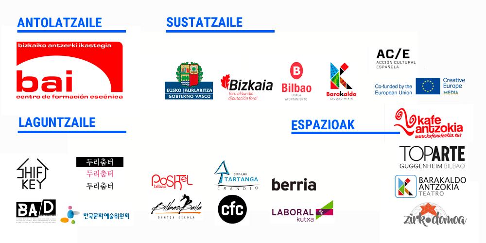 ACT_logos_web-2019_eus