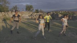 street dancers xuban intxausti