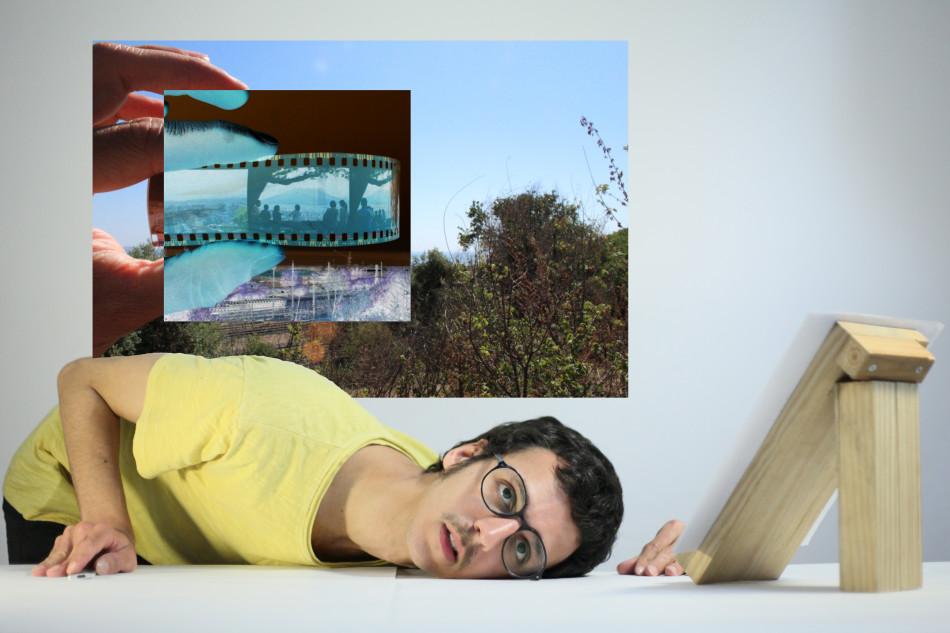 ShiftKey, el proyecto de la red internacional de festivales, llena el Guggenheim Bilbao Museoa
