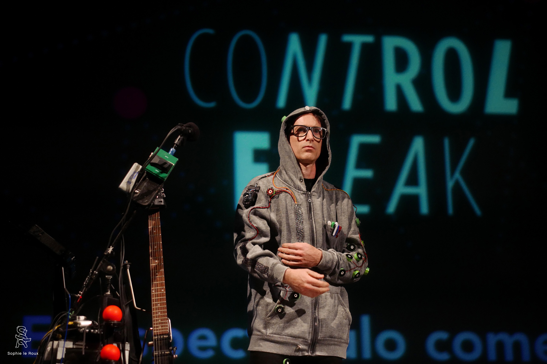 ACT_Day1_ControlFreak_©Sophie le Roux (3)