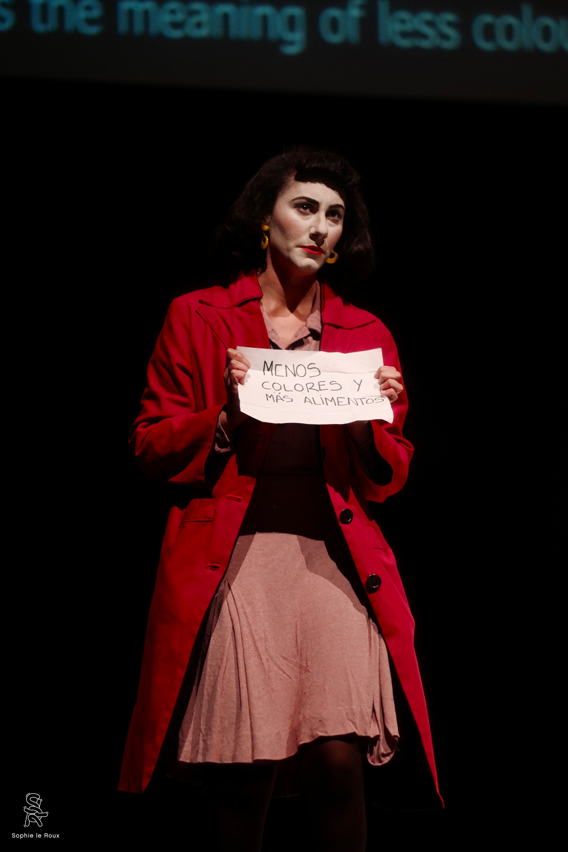 ACT_Day2_Las2EnPunto_©Sophie le Roux (1)