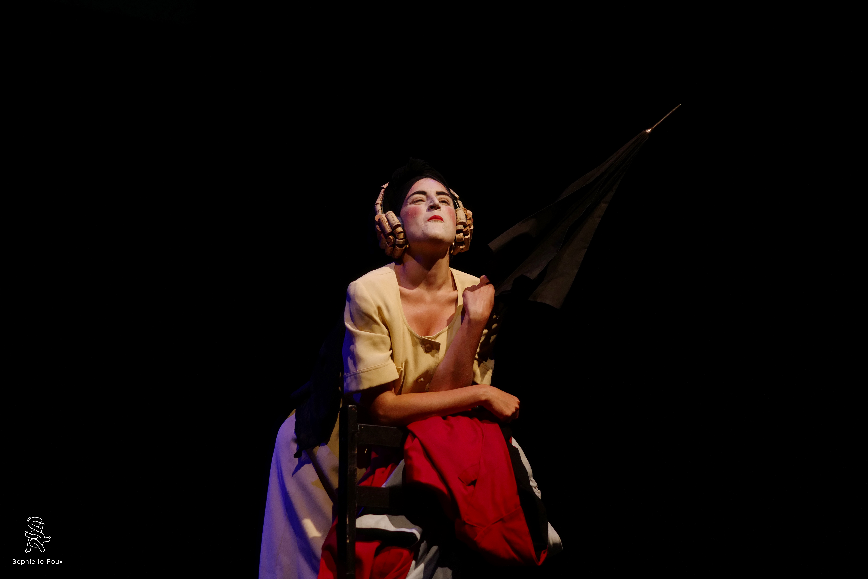 ACT_Day2_Las2EnPunto_©Sophie le Roux (7)