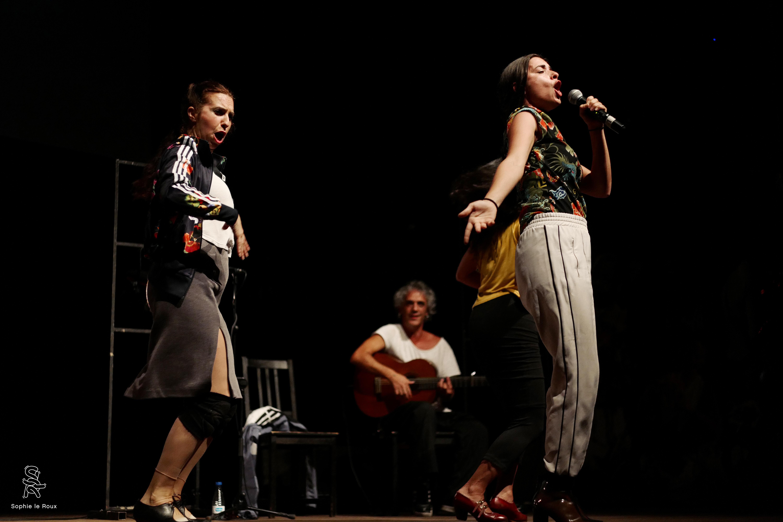 ACT_Day3_No estoy aqui para entreteneros_©Sophie le Roux (1)