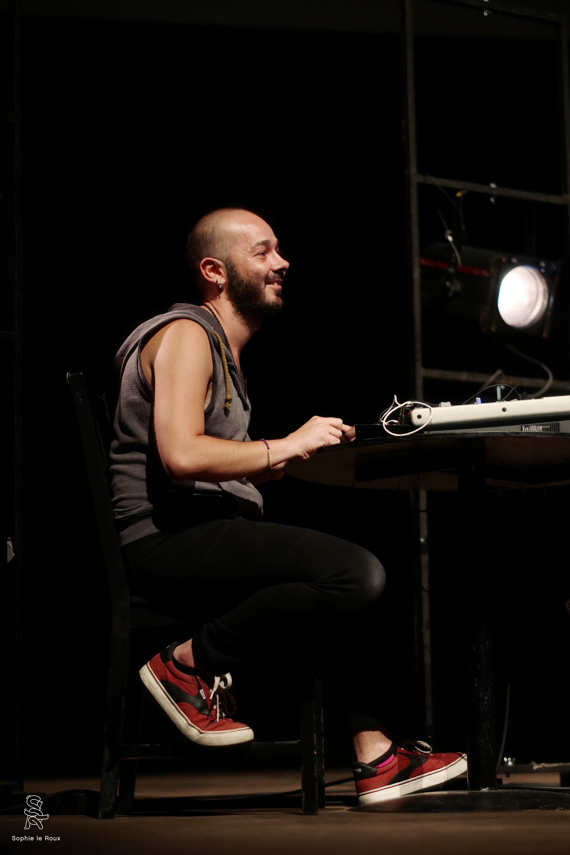 ACT_Day3_No estoy aqui para entreteneros_©Sophie le Roux (14)