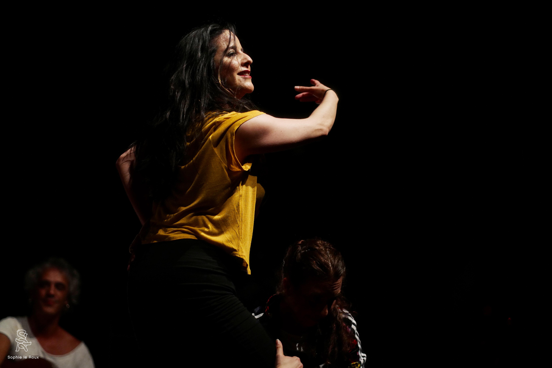 ACT_Day3_No estoy aqui para entreteneros_©Sophie le Roux (15)
