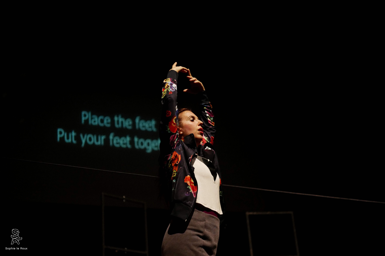 ACT_Day3_No estoy aqui para entreteneros_©Sophie le Roux (2)