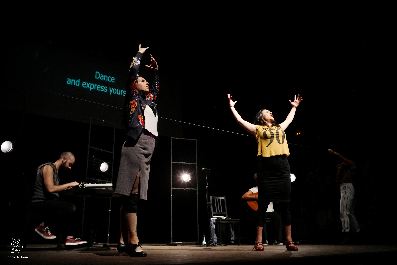 ACT_Day3_No estoy aqui para entreteneros_©Sophie le Roux (3)