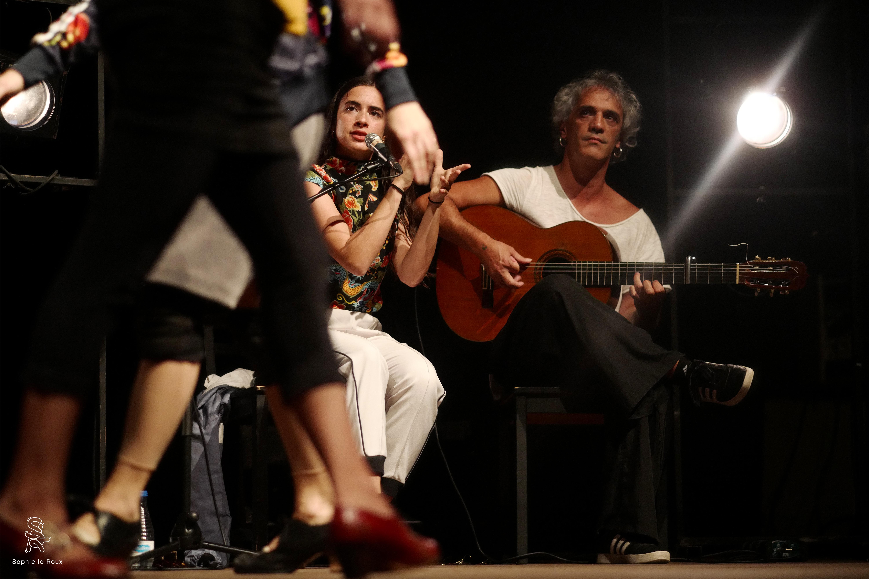 ACT_Day3_No estoy aqui para entreteneros_©Sophie le Roux (4)