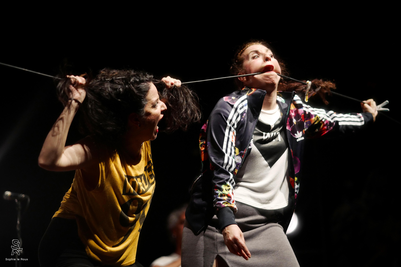 ACT_Day3_No estoy aqui para entreteneros_©Sophie le Roux (5)