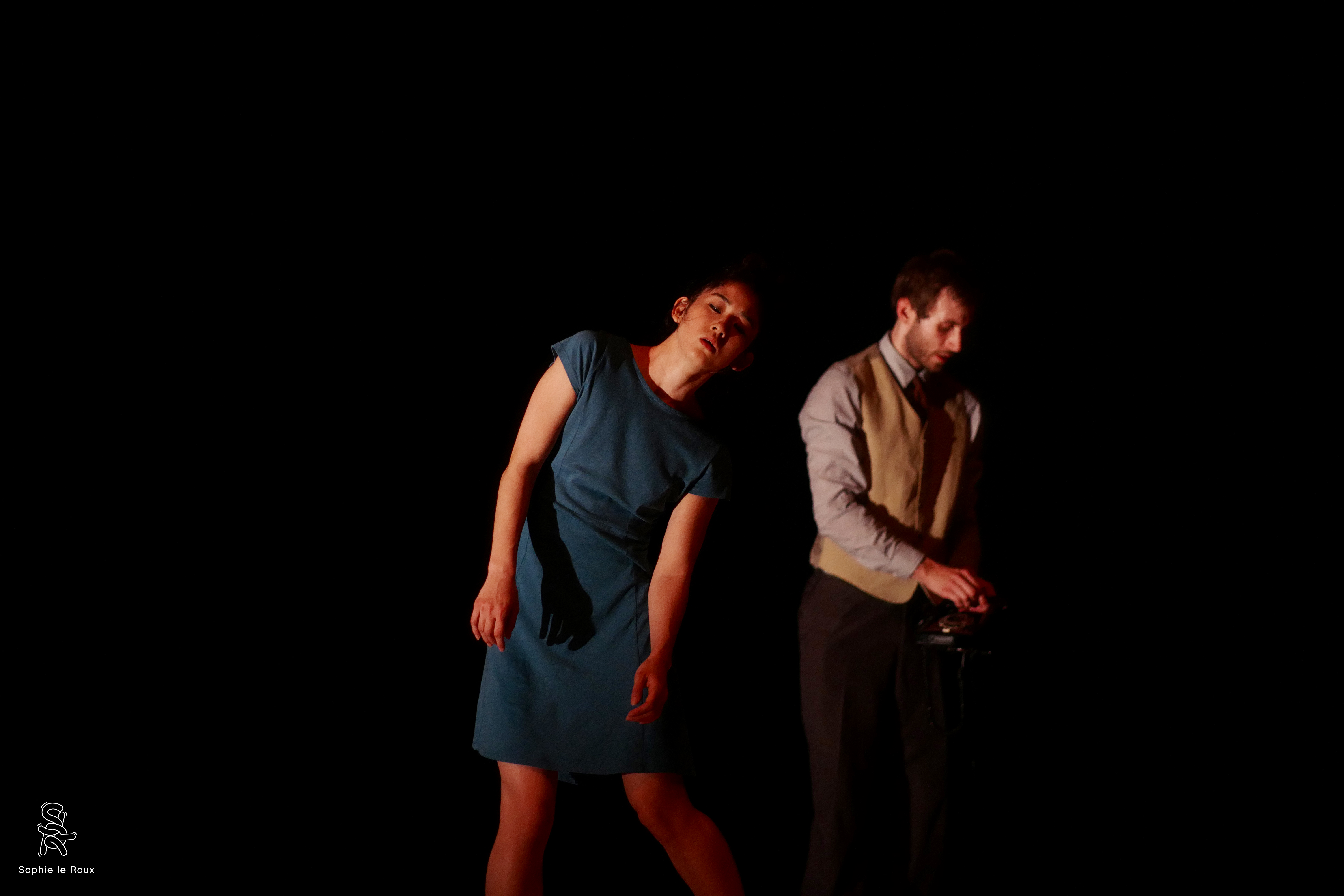 ACT_Day3_TheMan_©Sophie le Roux (2)