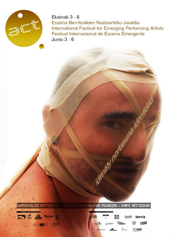 actprueba2020-6