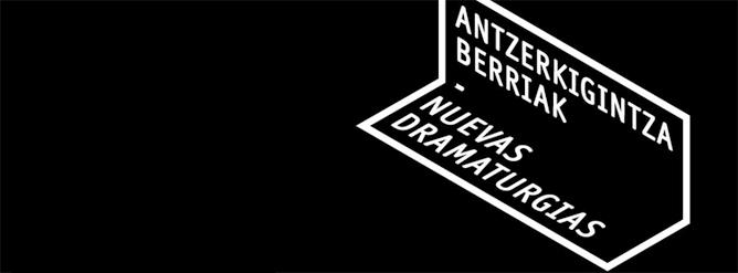 Antzerkigintza_berriak