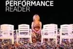 The 21st century performance reader