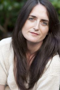 Laura Iturregi