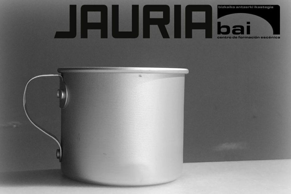 'Jauría' – Estrenaldia: Martxoa 8-9 Teatro Barakaldo Antzokia